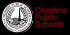 http://www.cheshire.k12.ct.us/
