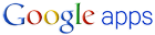 https://www.google.com/a/cheshire.k12.ct.us/ServiceLogin?service=writely&passive=1209600&continue=https://docs.google.com/a/cheshire.k12.ct.us/&followup=https://docs.google.com/a/cheshire.k12.ct.us/&ltmpl=homepage