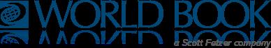 www.worldbookonline.com