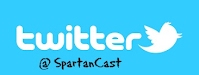 https://twitter.com/SpartanCast