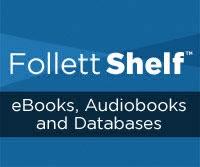 https://search.follettsoftware.com/metasearch/ui/673/