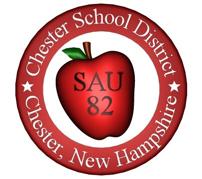 Chester School District