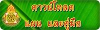 https://thaimontessoriblog.wordpress.com/
