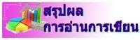 https://sites.google.com/a/chiangmaiarea1.go.th/klum-sara-kar-reiyn-ru-phasa-thiy-sphp-cheiynghim-khet-1/srup-phl-kar-xan-xxk-kheiyn-di-xan-khlxng-kheiyn-khlxng