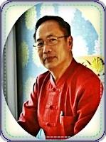 https://sites.google.com/a/chiangmaiarea1.go.th/sn-lek-xxnlin/home