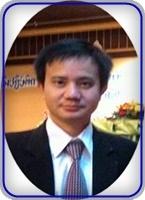 https://sites.google.com/site/sornorchatchai/home