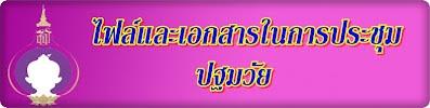 https://sites.google.com/a/chiangmaiarea1.go.th/sux-60-phrrsa-smdec-phra-theph/fil-xeksar-prakxb-kar-brryay