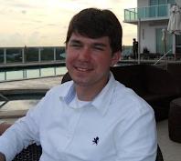 Jordan Dodson - NASCARInformer