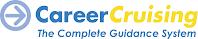 http://public.careercruising.com/us/en