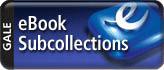 Trial for Mental Illness ebooks