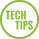 https://sites.google.com/a/childandfamilyopp.org/homesite/home/Tech%20Tips.png