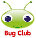 https://www.activelearnprimary.co.uk/login?c=0