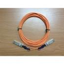 SFP+ AOC cable