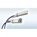 SFP+ DAC cable
