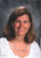 Mrs. Jasper