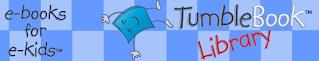 http://www.tumblebooks.com/library/auto_login.asp?U=cesa10&P=readbooks