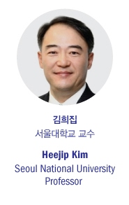 https://sites.google.com/a/chosunbiz.com/energy/heejipkim