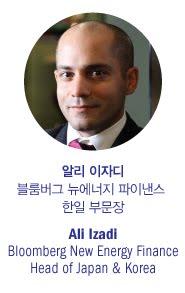 https://sites.google.com/a/chosunbiz.com/energy/aliizadi