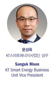 https://sites.google.com/a/chosunbiz.com/energy/sun