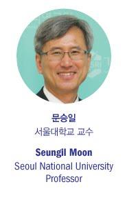 https://sites.google.com/a/chosunbiz.com/energy/seungilmoon