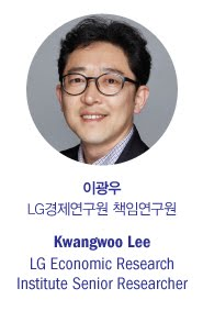 https://sites.google.com/a/chosunbiz.com/energy/kwangwoolee