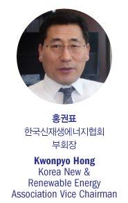 https://sites.google.com/a/chosunbiz.com/energy/kwonpyohong