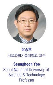 https://sites.google.com/a/chosunbiz.com/energy/seung-hoon-yoo