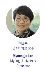 https://sites.google.com/a/chosunbiz.com/energy/myoungju