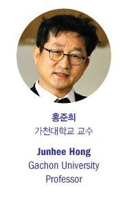 https://sites.google.com/a/chosunbiz.com/energy/junheehong