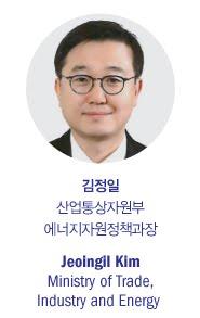 https://sites.google.com/a/chosunbiz.com/energy/jeo