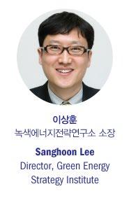 https://sites.google.com/a/chosunbiz.com/energy/sanghoonlee-1