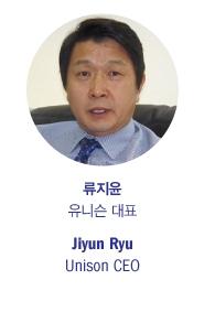 https://sites.google.com/a/chosunbiz.com/energy/jiyuneryu