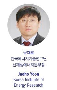 https://sites.google.com/a/chosunbiz.com/energy/speaker_info
