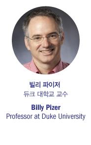 https://sites.google.com/a/chosunbiz.com/energy/pizer