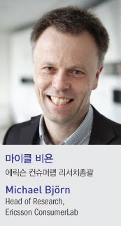 https://sites.google.com/a/chosunbiz.com/smartcloudshow2012/conference/yeonsasogae/michael-bjorn