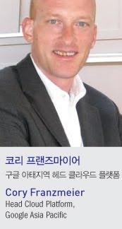 https://sites.google.com/a/chosunbiz.com/smartcloudshow2012/conference/yeonsasogae/cory-franzmeier