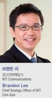 https://sites.google.com/a/chosunbiz.com/smartcloudshow2012/conference/yeonsasogae/brandon-lee