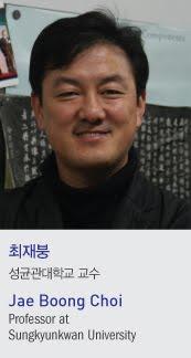 https://sites.google.com/a/chosunbiz.com/smartcloudshow2012/conference/yeonsasogae/jaeboongchoi