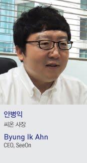 https://sites.google.com/a/chosunbiz.com/smartcloudshow2012/conference/yeonsasogae/byung-ik-ahn