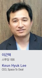 https://sites.google.com/a/chosunbiz.com/smartcloudshow2012/conference/yeonsasogae/keun-hyuk-lee