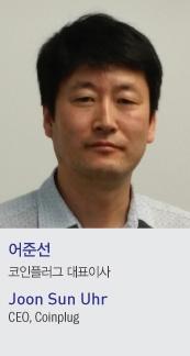 https://sites.google.com/a/chosunbiz.com/smartcloudshow2012/conference/yeonsasogae/joon-sun-uhr