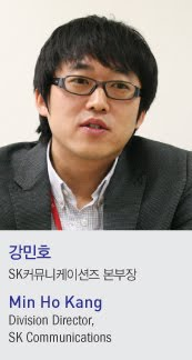 https://sites.google.com/a/chosunbiz.com/smartcloudshow2012/conference/yeonsasogae/min-ho-kang