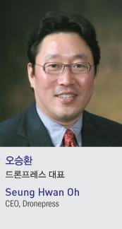 https://sites.google.com/a/chosunbiz.com/smartcloudshow2012/conference/yeonsasogae/seung-hwan-oh