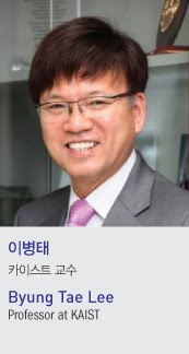 https://sites.google.com/a/chosunbiz.com/smartcloudshow2012/conference/yeonsasogae/byung-tae-lee
