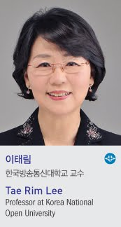 https://sites.google.com/a/chosunbiz.com/smartcloudshow2012/conference/yeonsasogae/tae-rim-lee