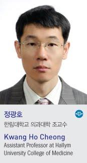 https://sites.google.com/a/chosunbiz.com/smartcloudshow2012/conference/yeonsasogae/kwang-ho-cheong