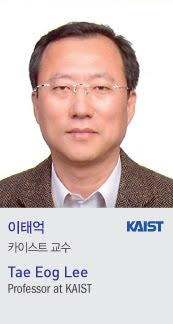https://sites.google.com/a/chosunbiz.com/smartcloudshow2012/conference/yeonsasogae/tae-eog-lee