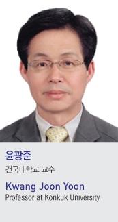 https://sites.google.com/a/chosunbiz.com/smartcloudshow2012/conference/yeonsasogae/kwang-joon-yoon