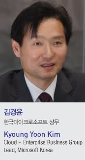 https://sites.google.com/a/chosunbiz.com/smartcloudshow2012/conference/yeonsasogae/kyoung-yoon-kim-1