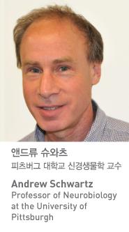 https://sites.google.com/a/chosunbiz.com/smartcloudshow2012/and